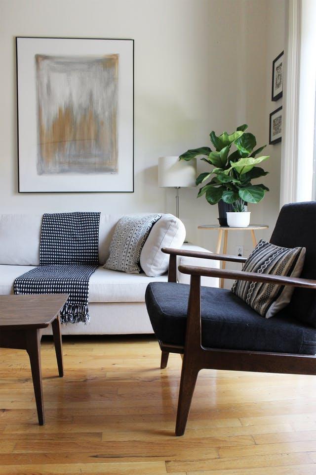 I 5 segreti per un design semplice e minimalista