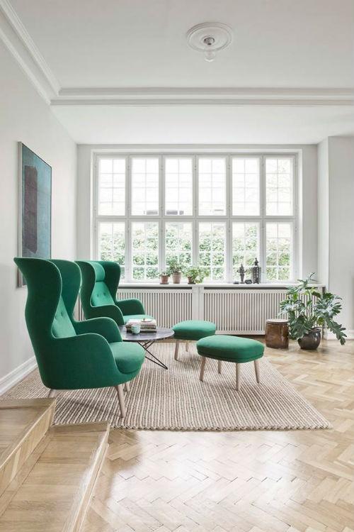 Come creare una casa minimal prima parte