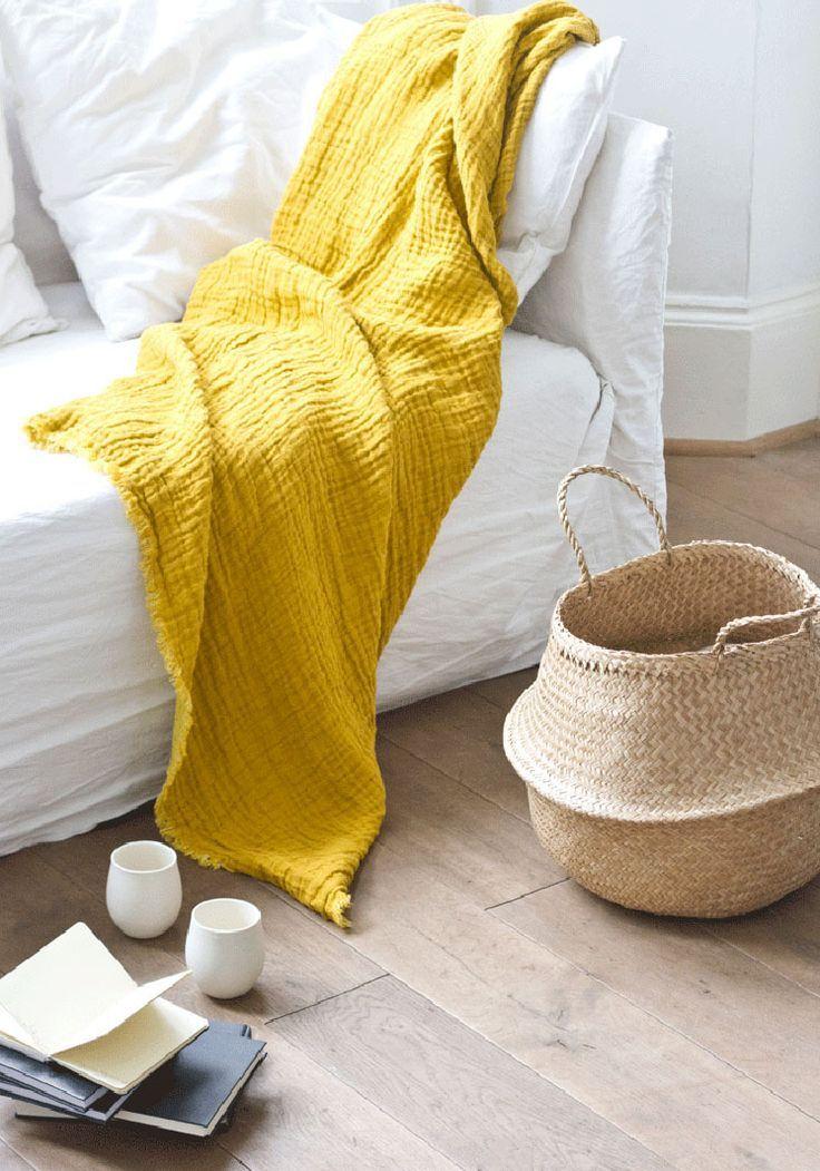 Come creare una casa minimal / 1