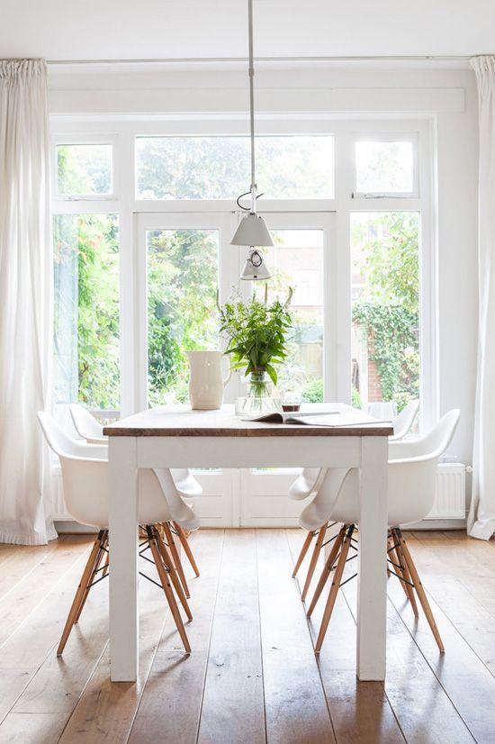 Come creare una casa minimal / 3