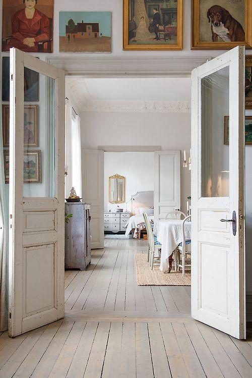 Come creare una casa minimal / 4