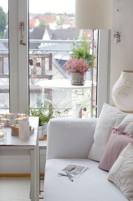 5 modi per trasformare una casa nella TUA casa