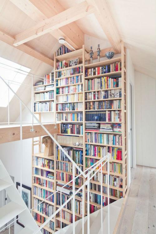 il metodo kondo libri e riviste