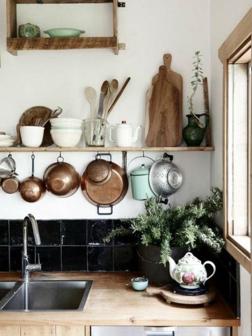 come eliminare il clutter nei piccoli ambienti