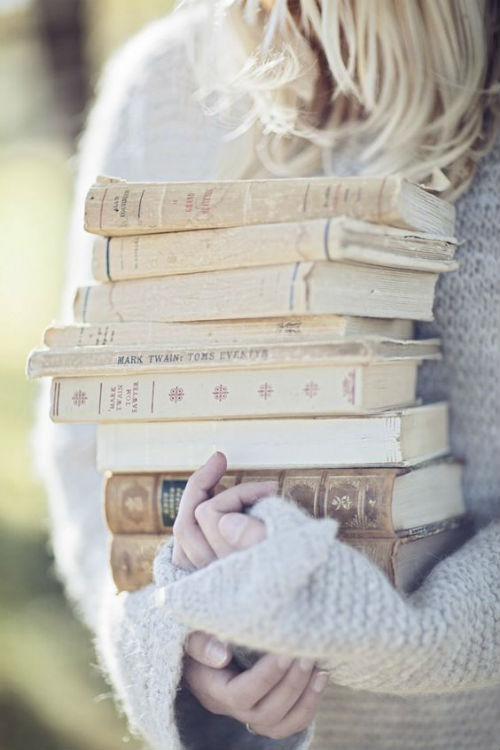 workshop di decluttering online libri leggeri