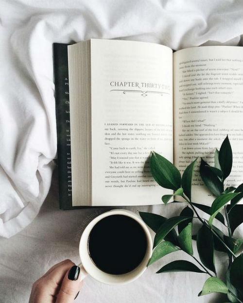 settembre decluttering online libri